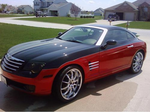 small resolution of  chrysler crossfire crossfire wiring diagram on cf crossfire chrysler crossfire black crossfire