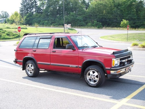 small resolution of 91blazerboi 1991 chevrolet s10 blazer 31360810004 large