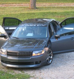 money mike 2008 lincoln mkz 31437500039 large money mike 2008 lincoln mkz 31437500034 large  [ 1024 x 768 Pixel ]