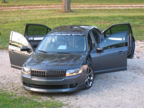 small resolution of money mike 2008 lincoln mkz 31437500039 large money mike 2008 lincoln mkz 31437500034 large