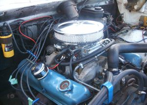 82joe 1982 Dodge D150 Club Cab Specs, Photos, Modification Info at CarDomain