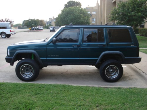 small resolution of cheapeep 1998 jeep cherokee 31444720002 large