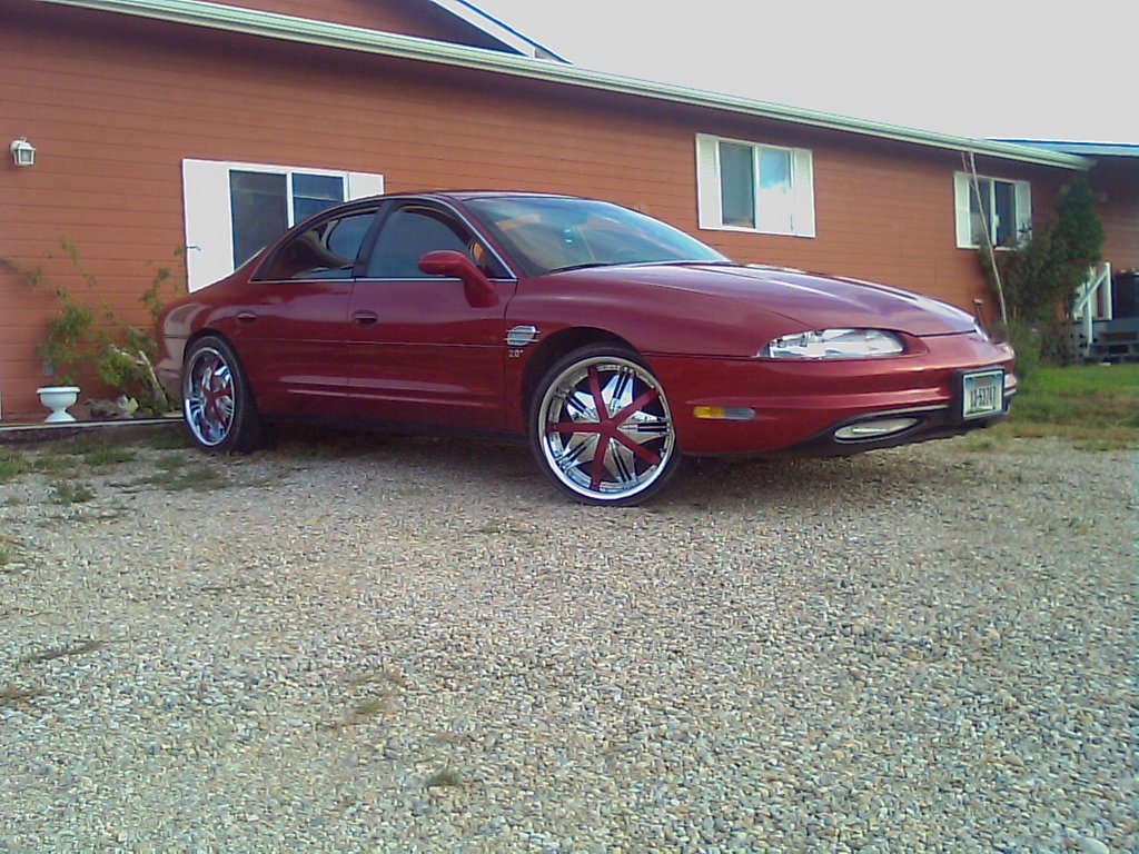 hight resolution of autovisions02 1998 oldsmobile aurora 31450690004 large