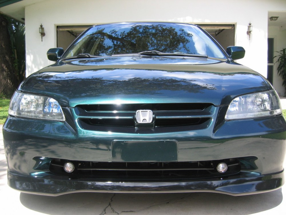 medium resolution of headturner99 1999 honda accord 31470000012 large headturner99 1999 honda accord 31470000011 large