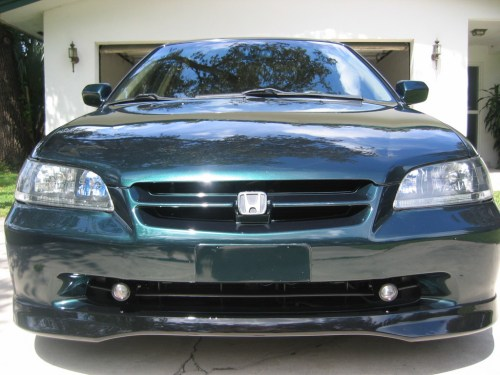 small resolution of headturner99 1999 honda accord 31470000012 large headturner99 1999 honda accord 31470000011 large