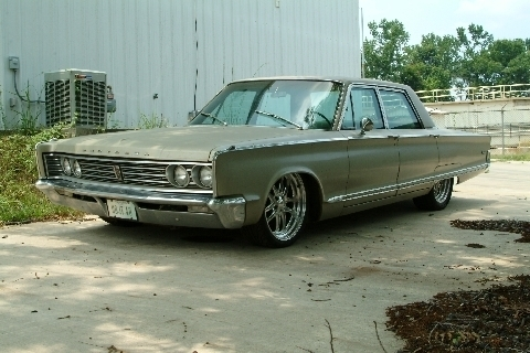 stock10racin 1966 Chrysler Newport Specs Photos