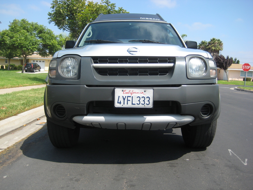 2002 Ford Focus Timming Engine Mechanical Problem 2002 Ford Focus