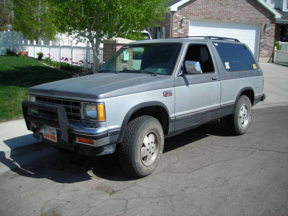 medium resolution of boulder50 1986 chevrolet s10 blazer 31552180001 large