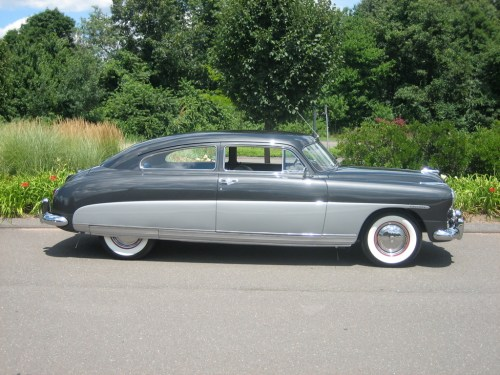 small resolution of 1954 hudson wiring harnes