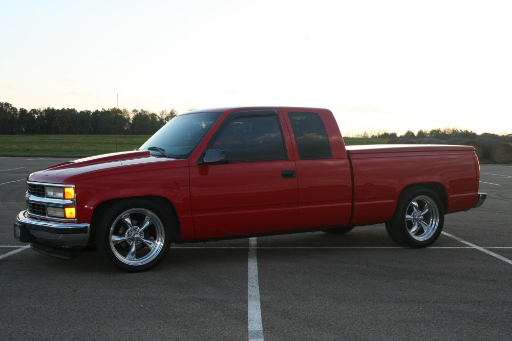 medium resolution of  sritchie 1997 chevrolet silverado 1500 extended cab 31633740004 original