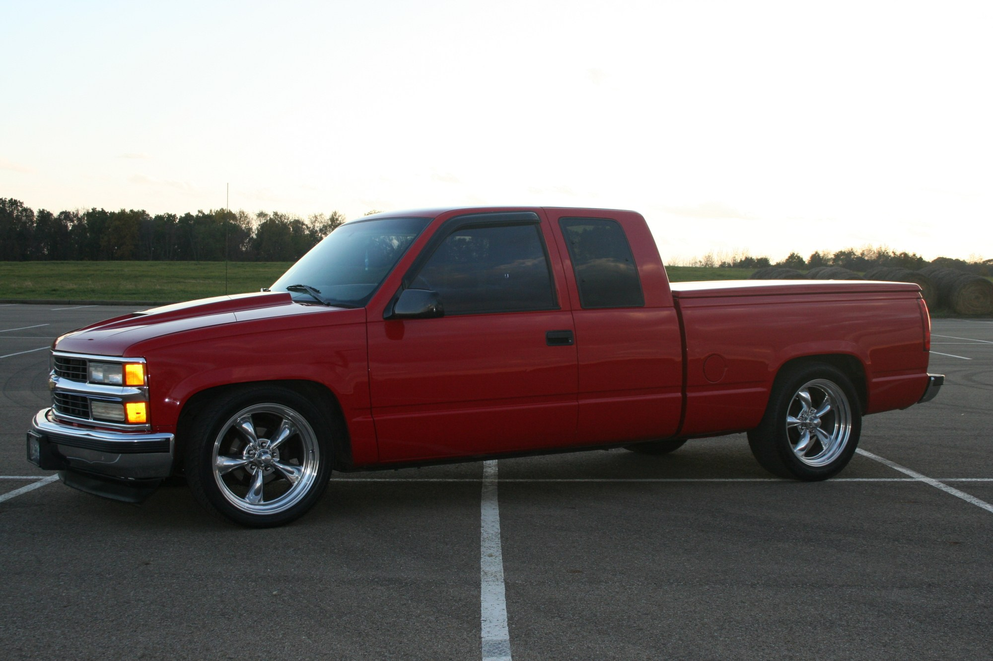 hight resolution of  sritchie 1997 chevrolet silverado 1500 extended cab 31633740004 original