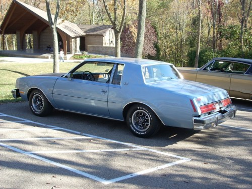 small resolution of  iamdaver1 1980 buick regal 31653770001 large