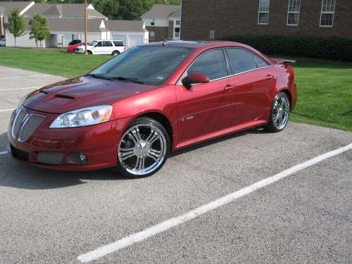 small resolution of tomrady28 2008 pontiac g6 31658000002 large