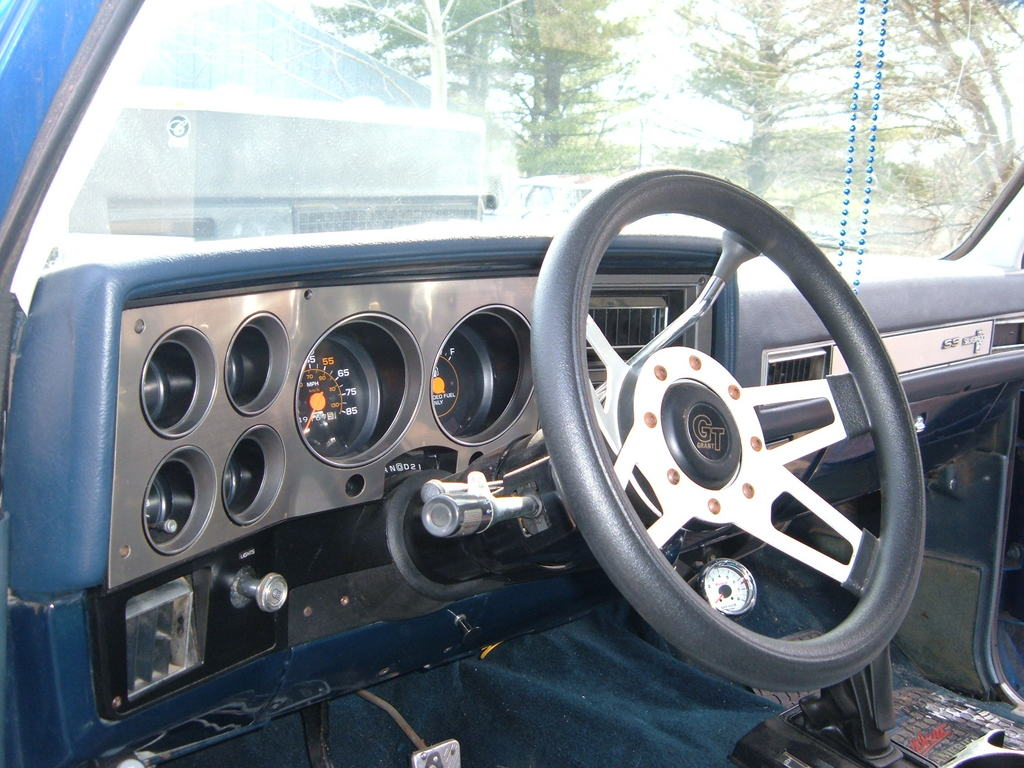 1985 k5 blazer fuse panel wiring diagram volleyball 4 2 offense seat covers for 1991 autos post