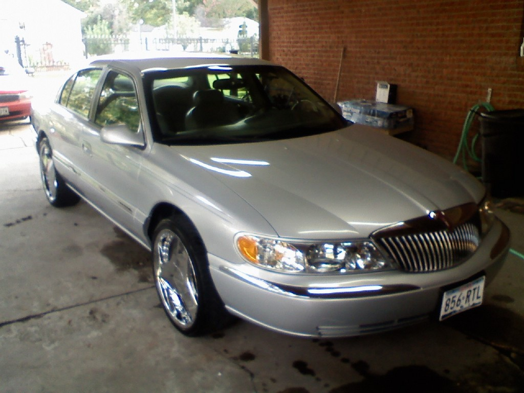 hight resolution of faco0507 1998 lincoln continental 31736030001 large
