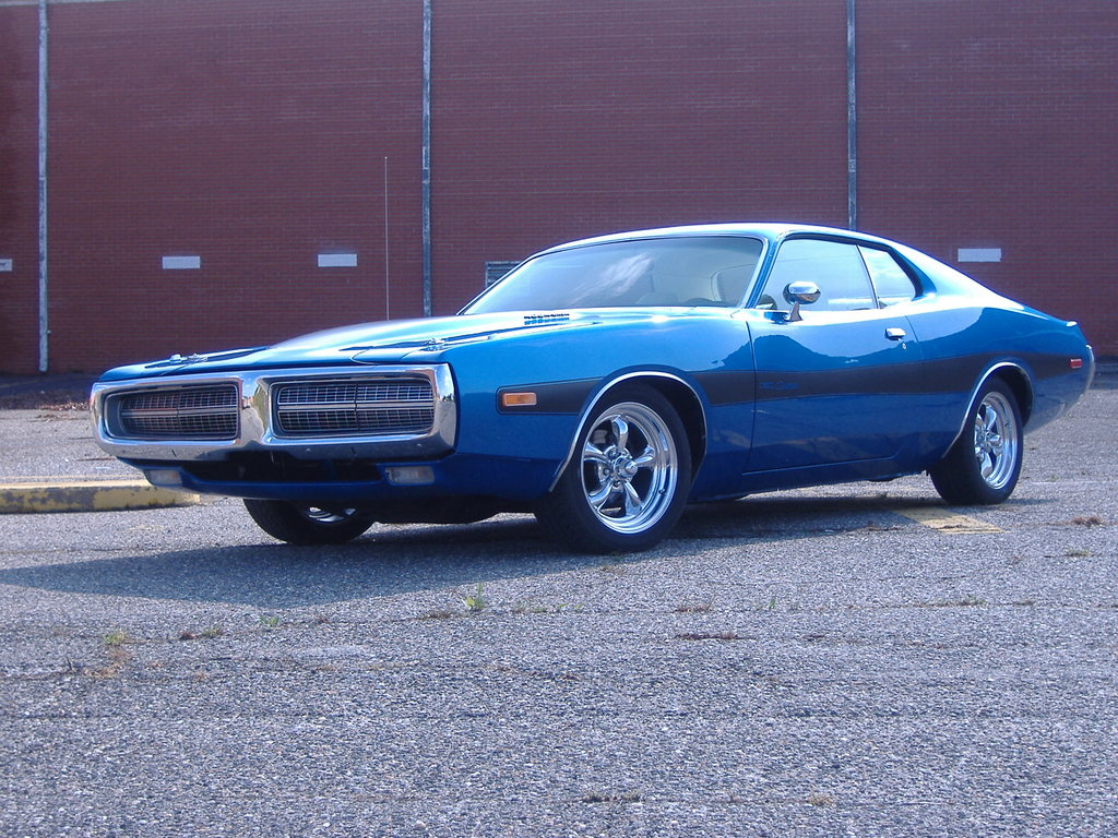 hight resolution of nhoth2o 1973 dodge charger 31800450002 large