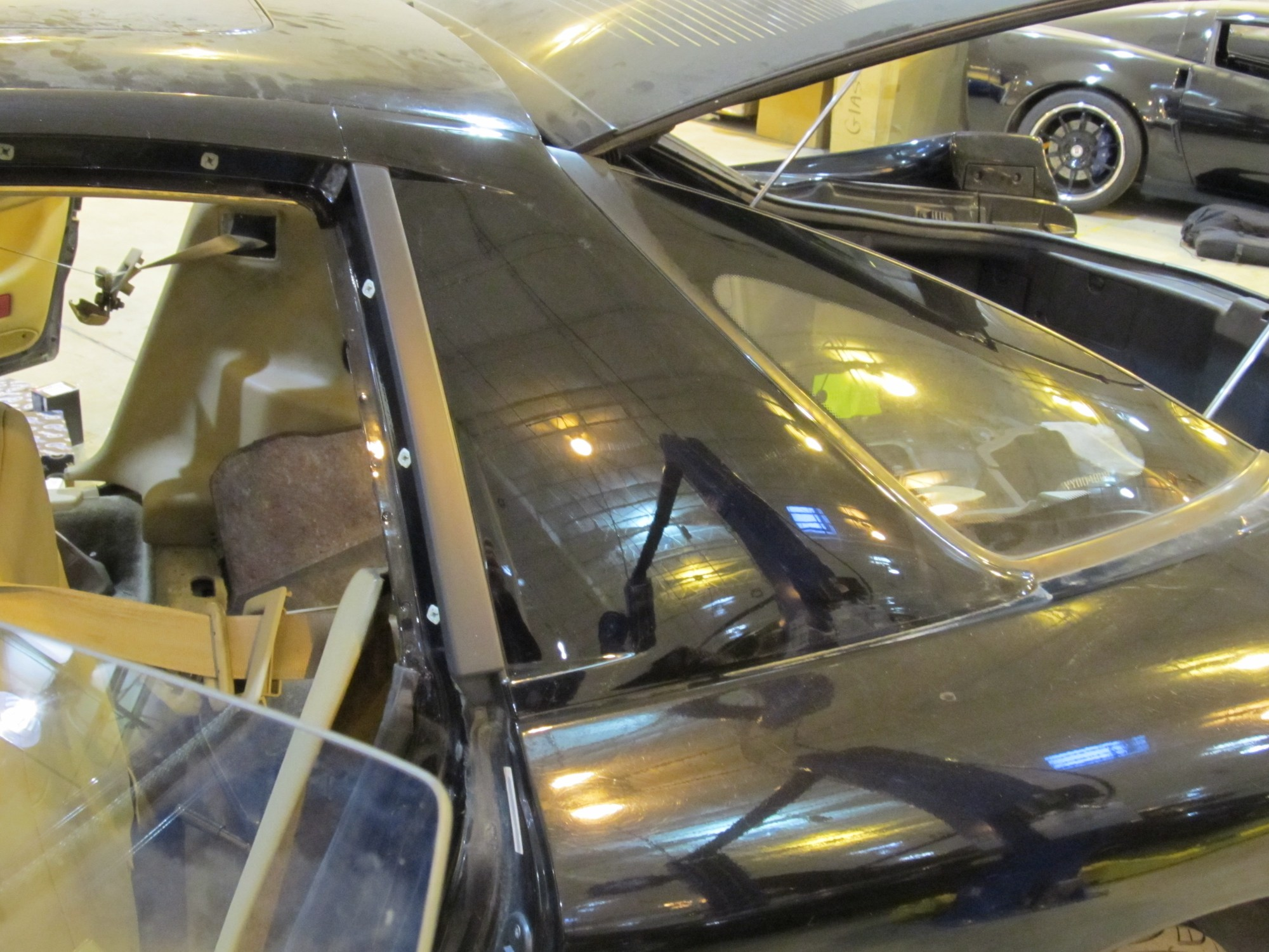 hight resolution of blkdrgn2483 1997 mitsubishi 3000gt 31890914022 original blkdrgn2483 1997 mitsubishi 3000gt 31890914021 original