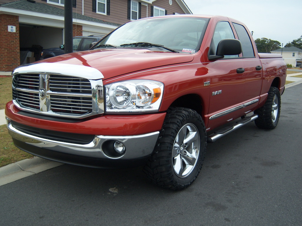 hight resolution of  madcowiii 2008 dodge ram 1500 quad cab 31908690002 large