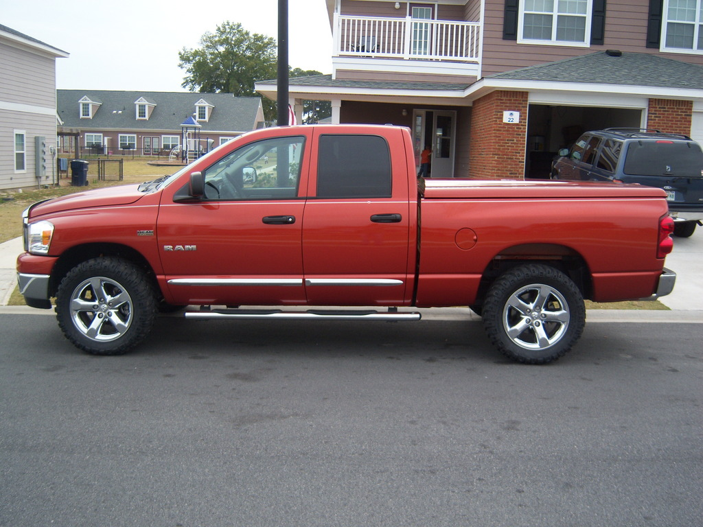 hight resolution of madcowiii 2008 dodge ram 1500 quad cab 31908690003 large
