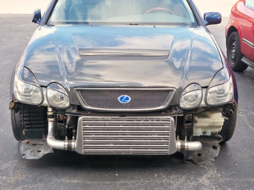 small resolution of smuvgs3 1998 lexus gs31963600053 original 0 contemplating my next mod taking suggestions