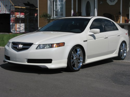 small resolution of  winshot 2005 acura tl 31999590001 large