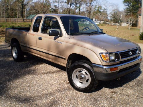 small resolution of  redcambo93 1996 toyota tacoma xtra cab 32008460001 large