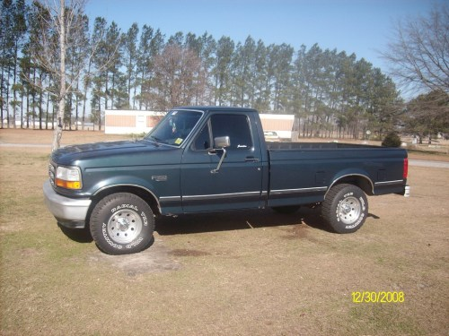 small resolution of 93hulk 1993 ford f150 regular cab 32131110001 large