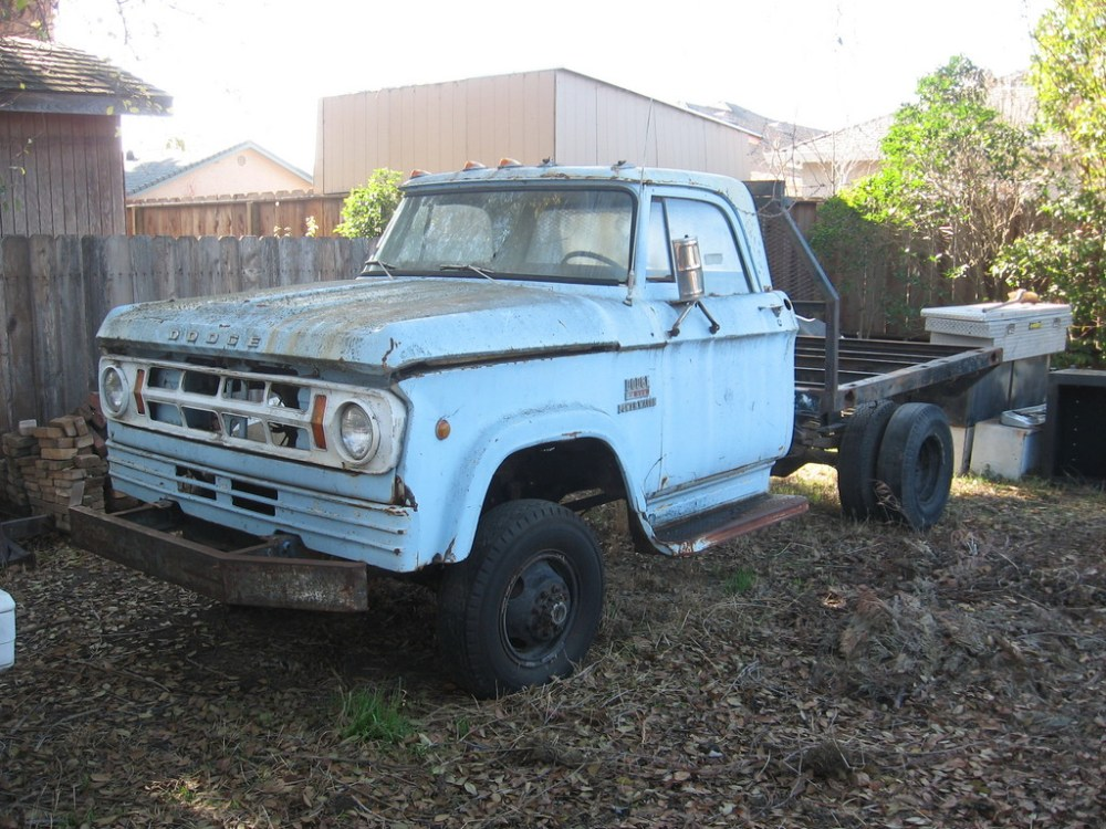 medium resolution of 440tnt 1969 dodge power wagon 32161900001 large