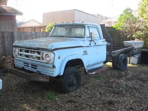 small resolution of 440tnt 1969 dodge power wagon 32161900001 large