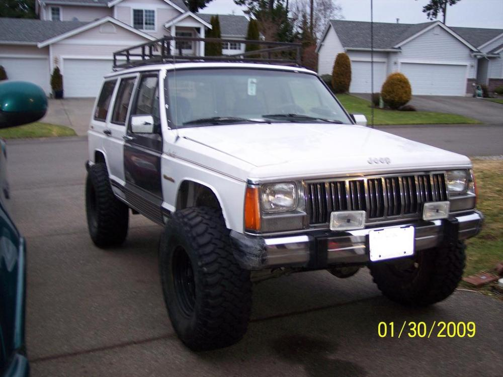medium resolution of  danthejeepman90 1990 jeep cherokee 32193780026 large