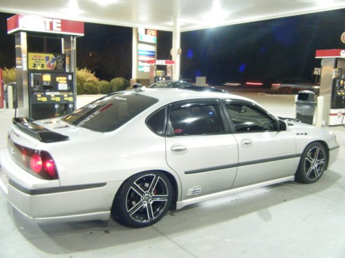 small resolution of  ancoltra 2000 chevrolet impala 32219300002 large