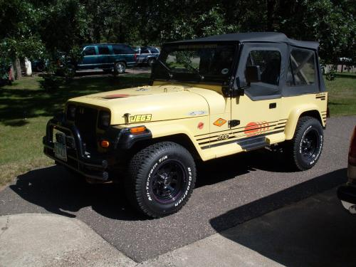 small resolution of buickgnx88 1989 jeep yj 32242980012 original