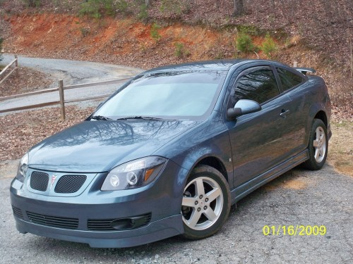 small resolution of dindin30540 2007 pontiac g5