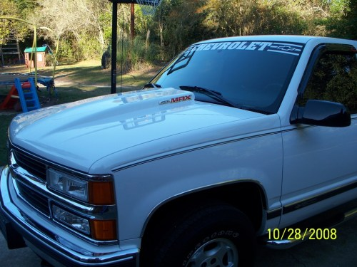 small resolution of  jrtheus 1996 chevrolet silverado 1500 regular cab 32269850002 large