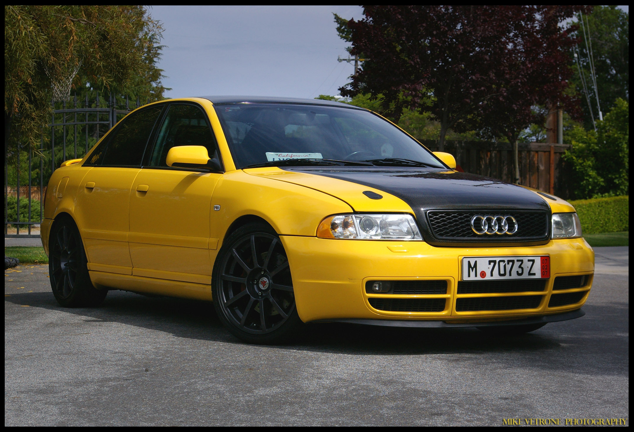 2002 Audi S4 User Reviews Cargurus Where Are Fuses And Battery In Fuse Box Related Video Of A4 B8 Fusebox 14 File 00 02 Avant Wikimedia Commons 4
