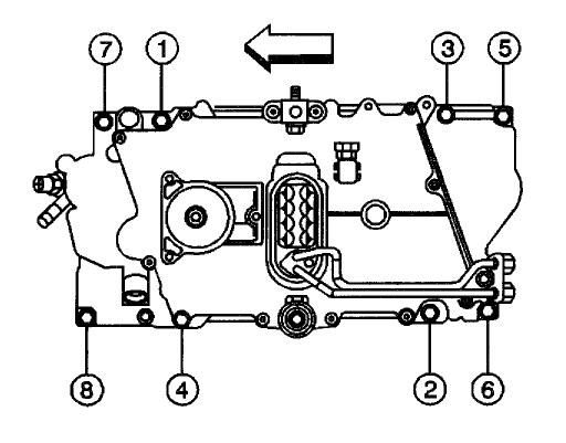 4 3 Tbi Intake Manifold Diagram, 4, Free Engine Image For