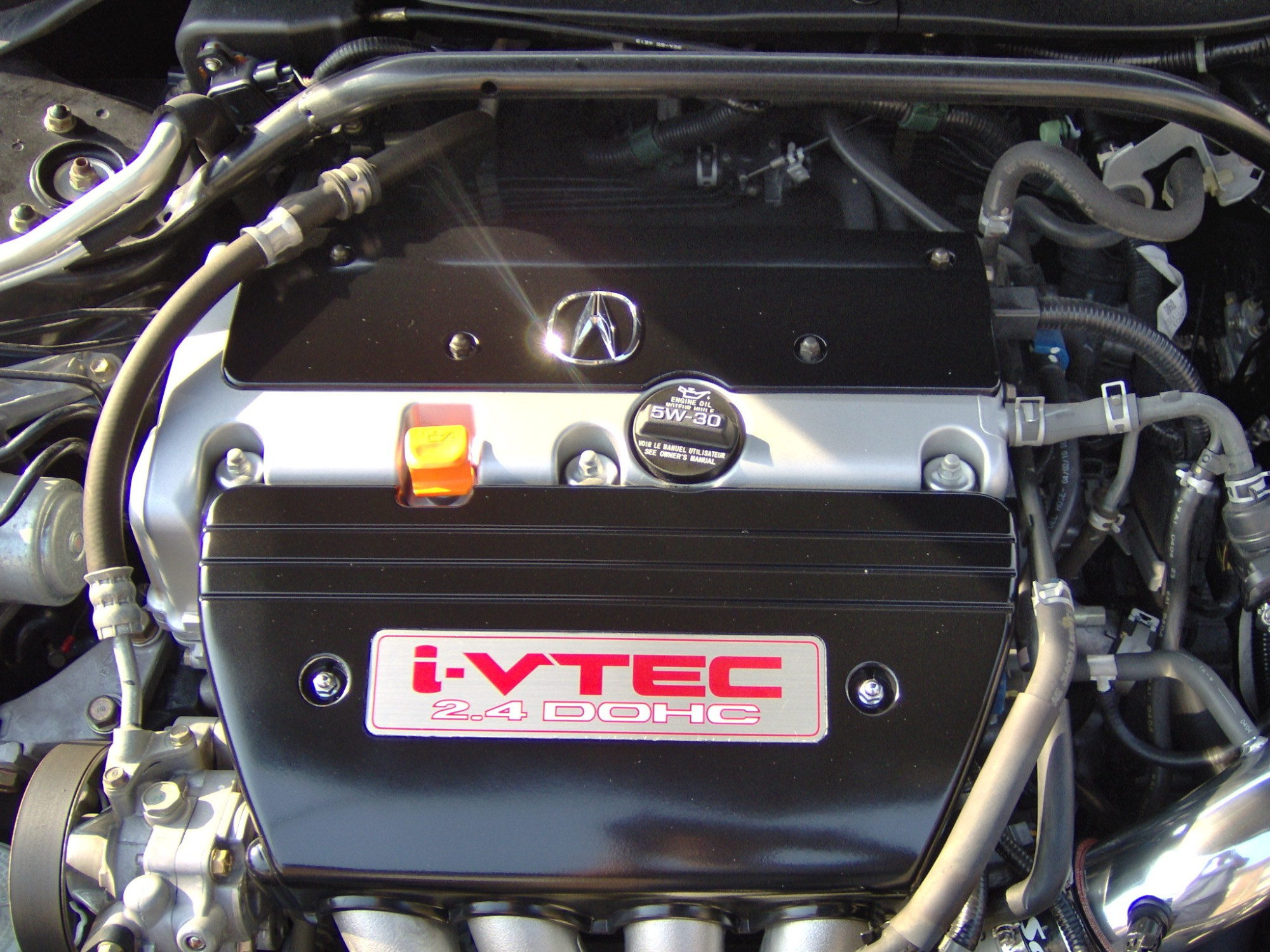 hight resolution of  oneandonlydp33 2004 acura tsx 32448010037 original