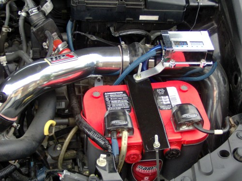 small resolution of oneandonlydp33 2004 acura tsx 32448010055 original