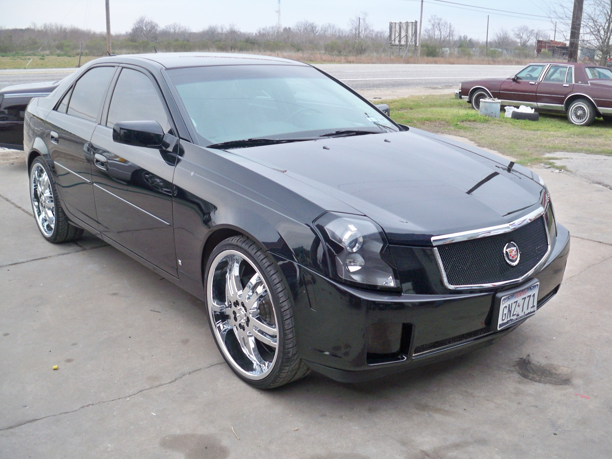 hight resolution of justlaccn 2006 cadillac cts 32459430014 original justlaccn 2006 cadillac cts 32459430010 original