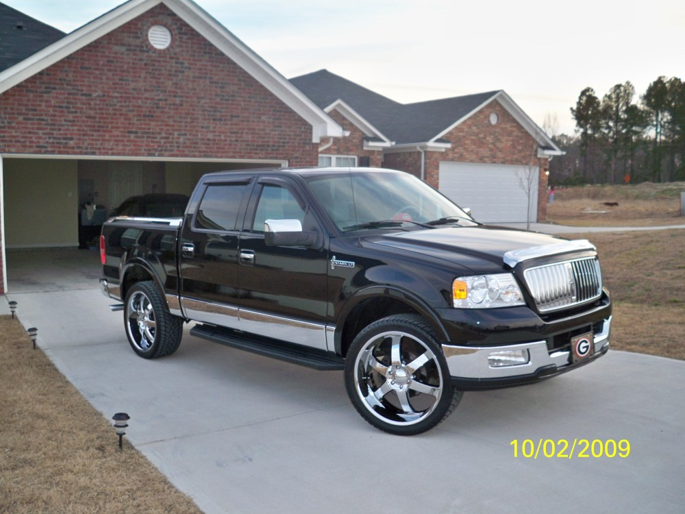 medium resolution of marquetubbs 2006 lincoln mark lt