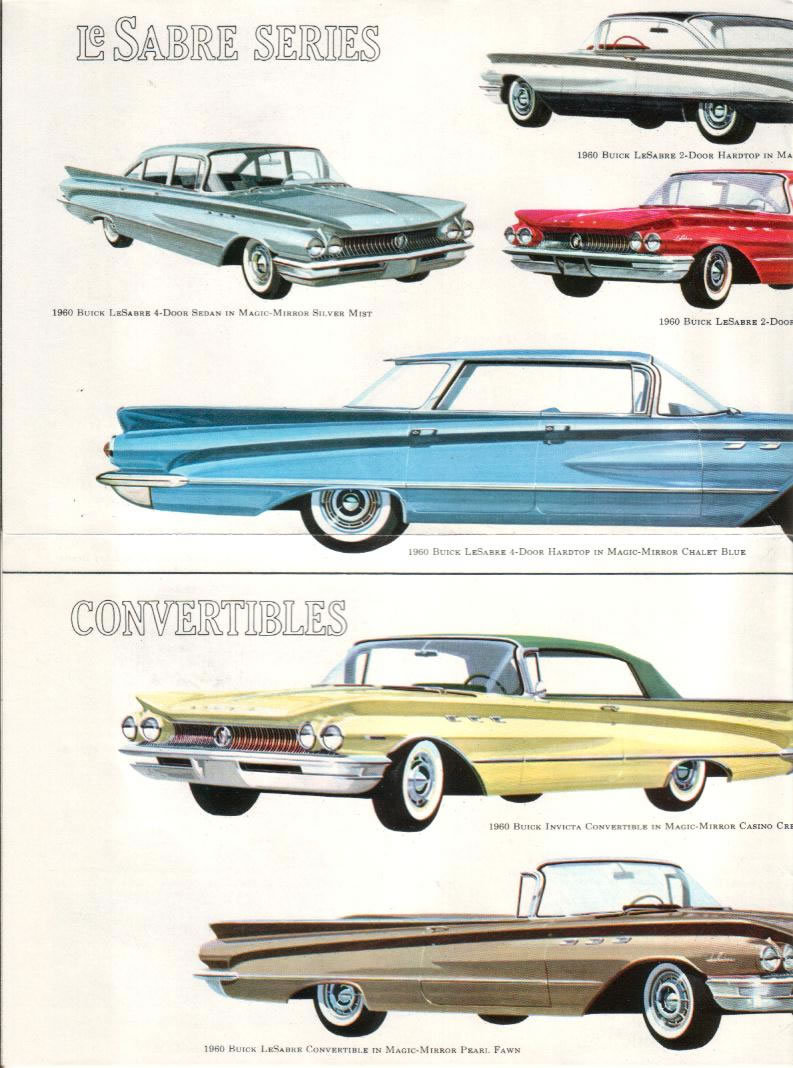 Buick Invicta : buick, invicta, Redcrow38, Buick, Invicta's, Photo, Gallery, CarDomain