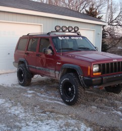 altermatt6 1998 jeep cherokee 32498760003 original altermatt6 1998 jeep cherokee 32498760002 original  [ 3264 x 2448 Pixel ]
