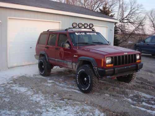 small resolution of altermatt6 1998 jeep cherokee 32498760003 original altermatt6 1998 jeep cherokee 32498760002 original