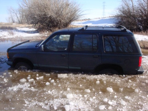 small resolution of another bradranger 1994 ford explorer post 12806132