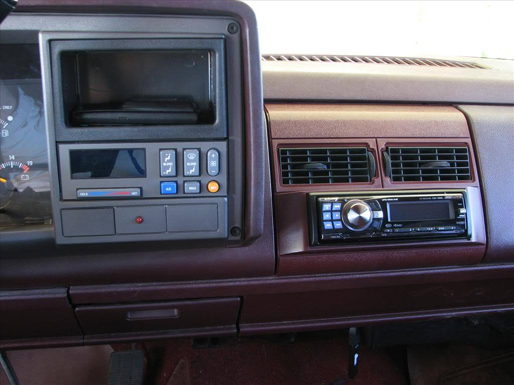 hight resolution of 1badgmc 1994 gmc sierra 1500 extended cab 32765670022 large