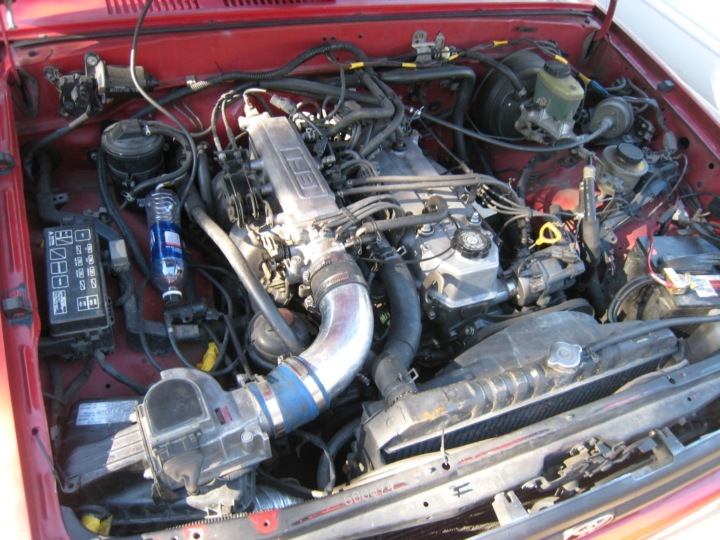 hight resolution of 1994 toyota pickup 3 0 engine diagram wiring library1994 toyota 22re engine diagram 10