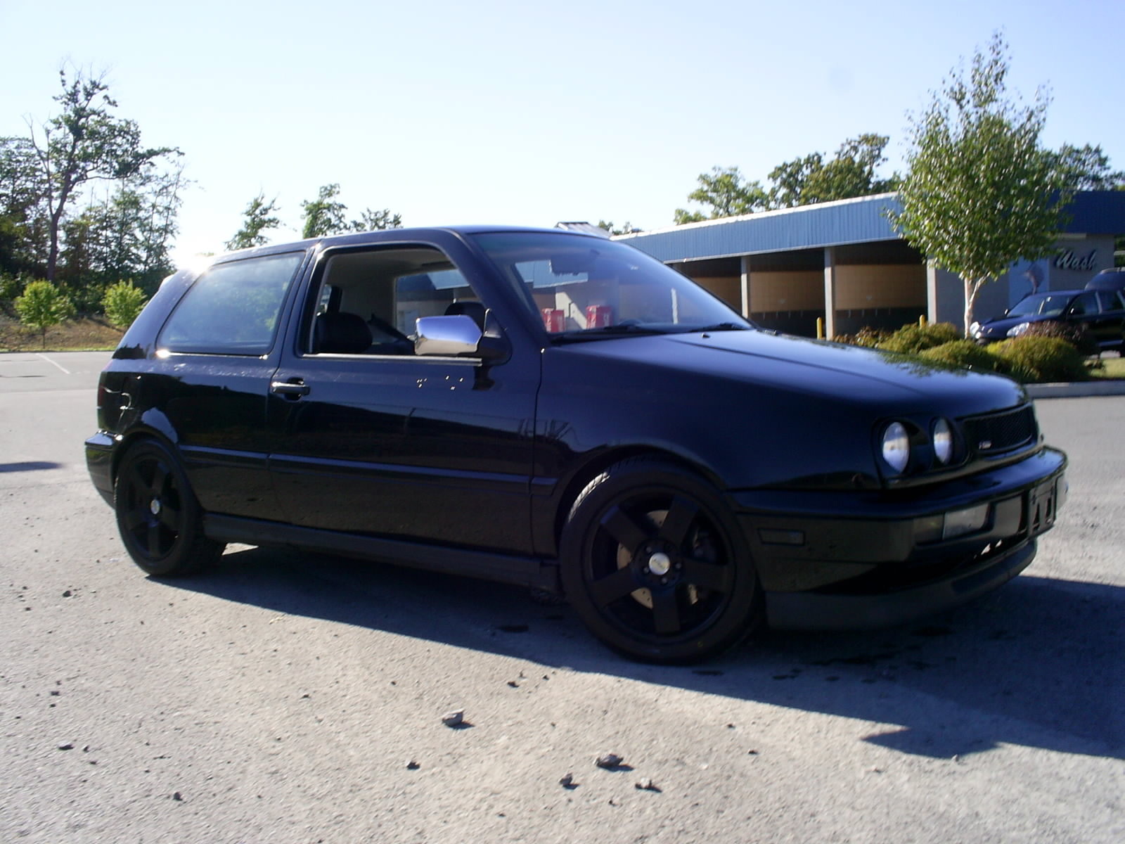 hight resolution of 99stanglimiteded 1997 volkswagen gti