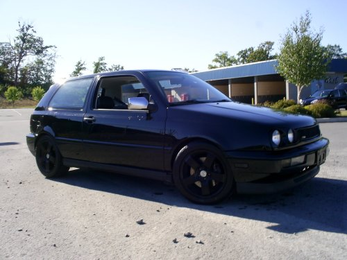 small resolution of 99stanglimiteded 1997 volkswagen gti