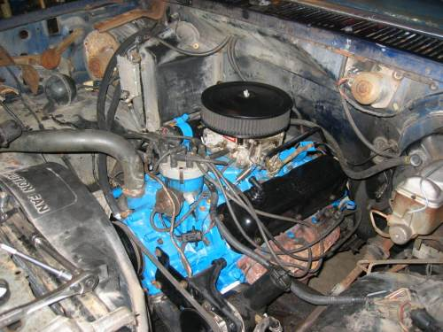 small resolution of 1978 f150 wiring diagram 1978 ford f150 engine wiring