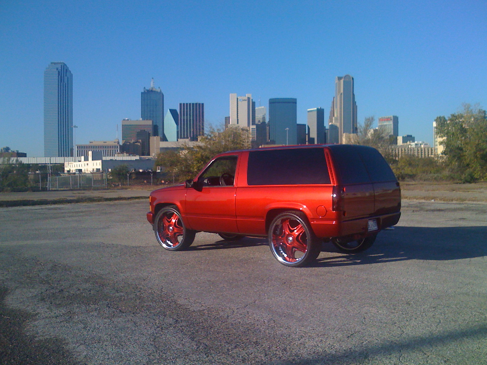 hight resolution of wrenzo23 1997 chevrolet tahoe